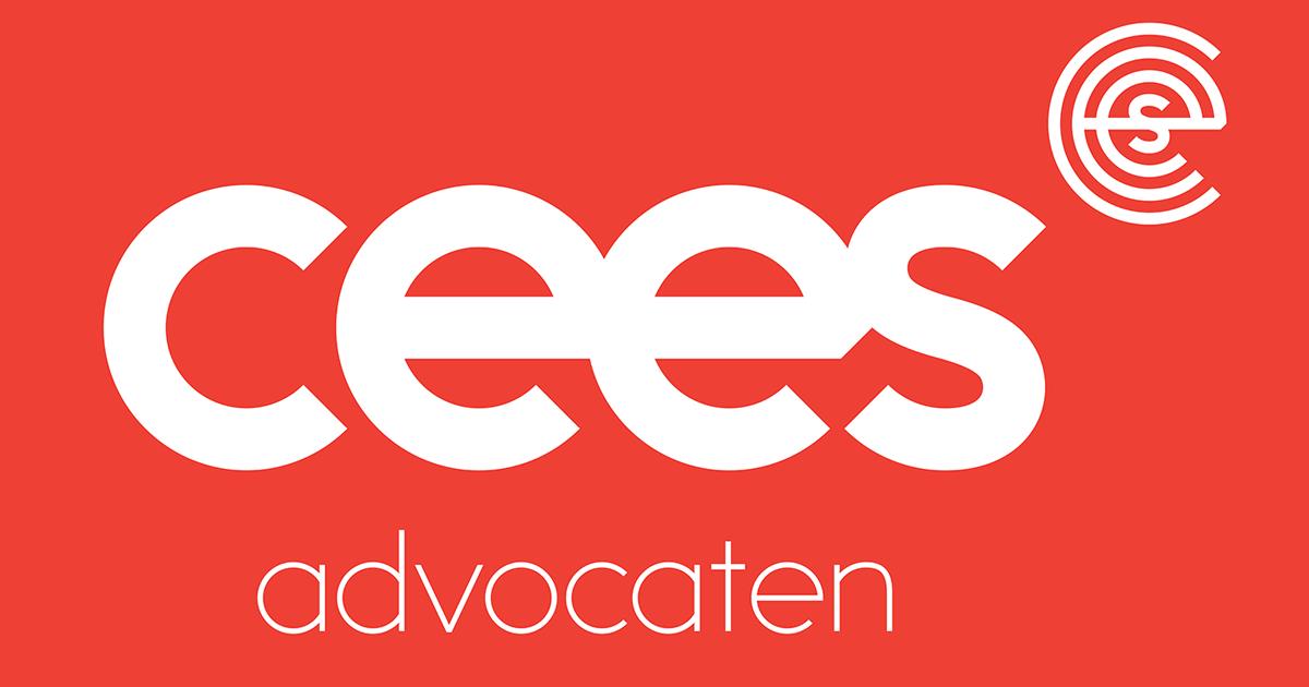 Cees advocaten